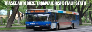 Banner-transport-Iasi