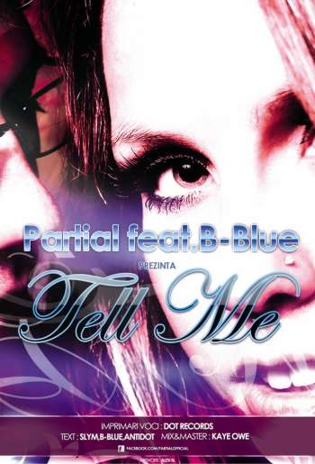 tell-me-partial-feat-b-blue
