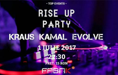 rise-up-party-2017
