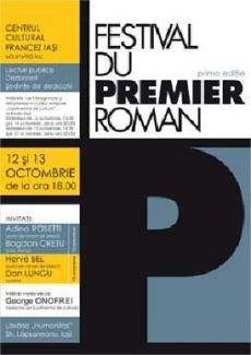festivalul-primului-roman