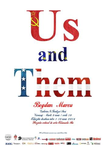 expozitie-us-and-them