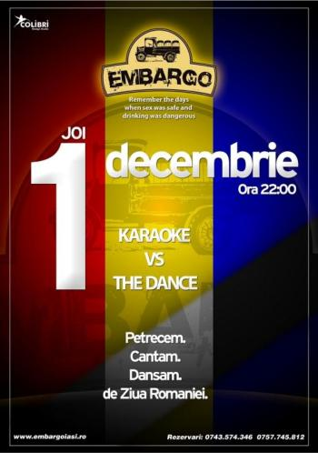 1-decembrie-embargo-club-iasi