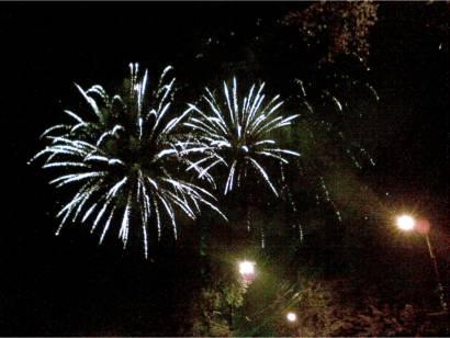 artificii-sarbatorile-Iasului