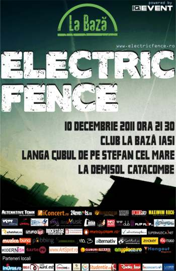 concert-electric-fence