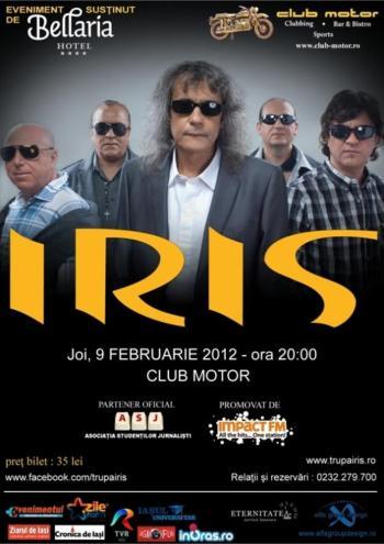 concert-iris-iasi