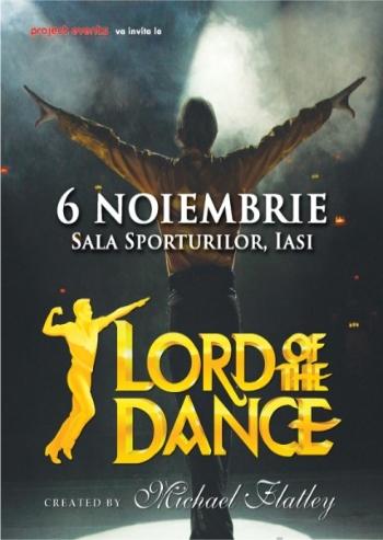 lord-of-the-dance-sala-sporturilor-iasi