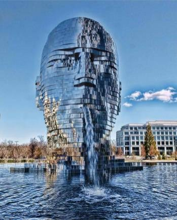Metalmorphosis (Charlotte, North Carolina)