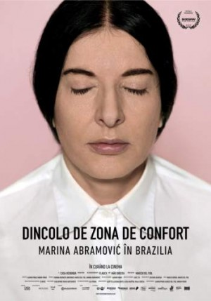 the-space-in-between-marina-abramovic-and-brazil