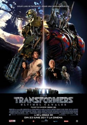 transformers-the-last-knight-