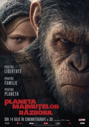 war-for-the-planet-of-the-apes-2017