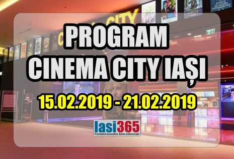 program cinema ateneu 15 februarie 2019 21 februarie 2019