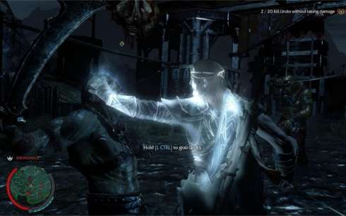Shadow of Mordor 11