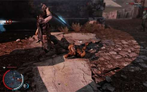 Shadow of Mordor 12
