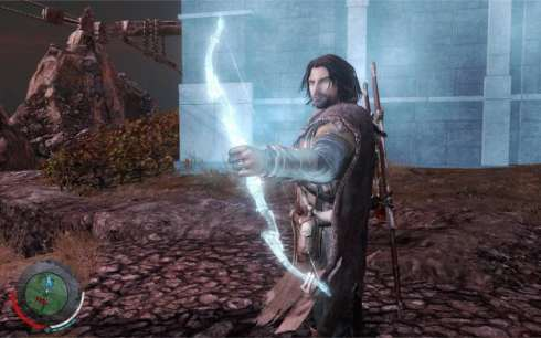 Shadow of Mordor 3