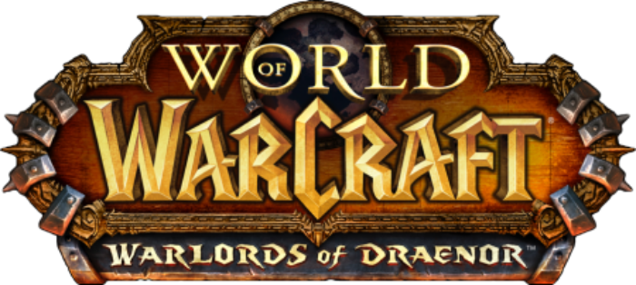 Warlords of Draenor: 5 motive de entuziasm
