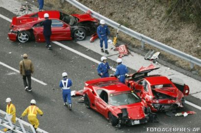accident-ferrari-2