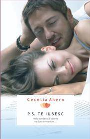 ps-te-iubesc-editura-all