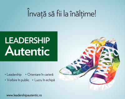 leadership-autentic-2013