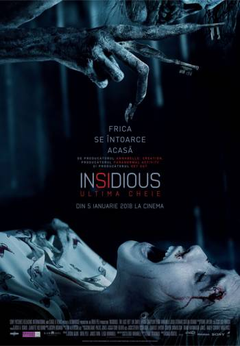 insidious-chapter-4-2017