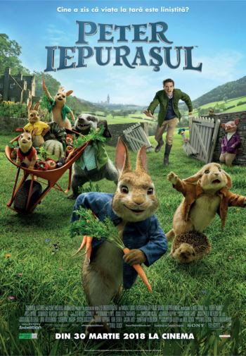 peter-rabbit-