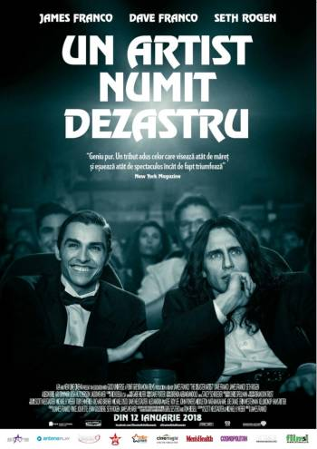 the-disaster-artist-2018