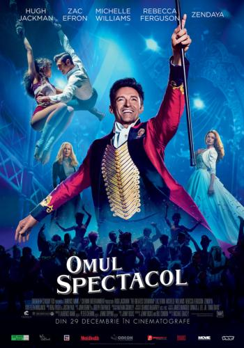 the-greatest-showman 2017