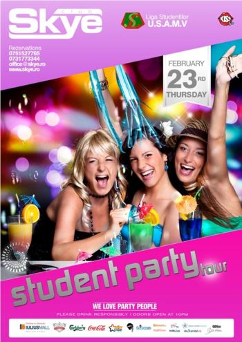 Student-party-tour-club-skye-iasi