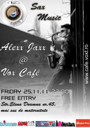 alexx-jazz-vox-cafe-iasi