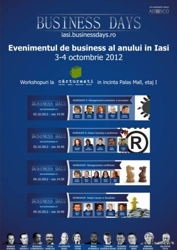 business-day-carturesti-iasi
