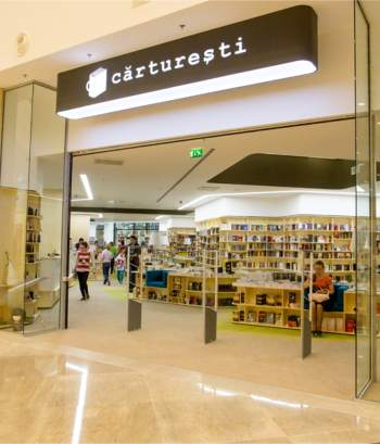 carturesti-palas-mall