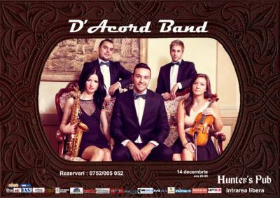 concert-dacord-band