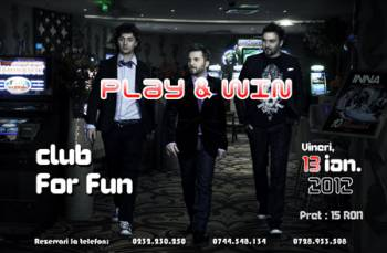 concert-play-win-club-for-fun
