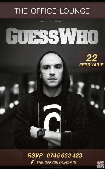 concert-quesswho-februarie-2013