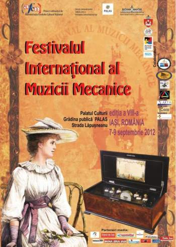 festivalul-international-al-muzicii-mecanice