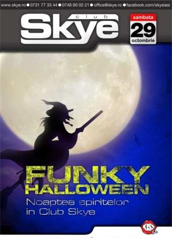 funky-hallowen-club-skye-Iasi