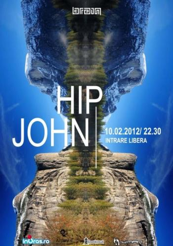 hip-john-club-brain-iasi