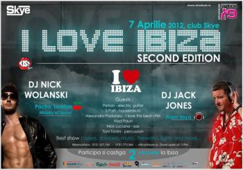 i-love-ibiza-second-edition-club-skye-iasi