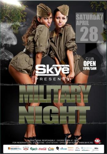 military-night-club-skye-28-aprilie