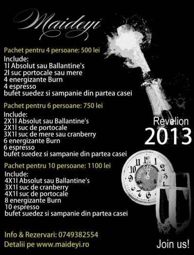 revelion-2013-Maideyi-Cafe