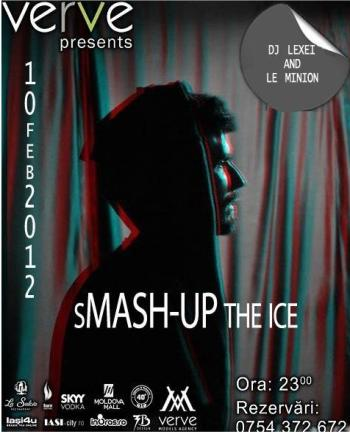 smash-up-the-ice