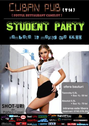 student-party-cuban-club-2013