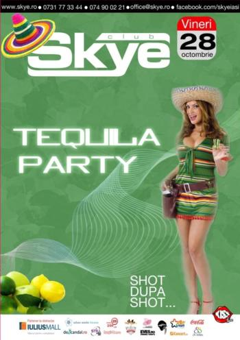 tequila-party-club-skye-Iasi