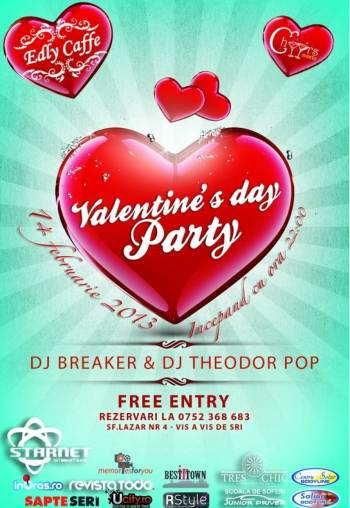 valentines-day-party-edly