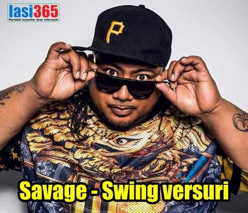 Secretul succesului unor cântece rap şi hip-hop, descifrat de lingviştii britanici