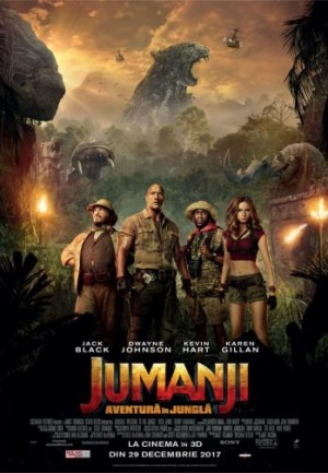 jumanji-welcome-to-the-jungle-