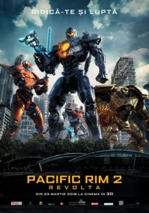 pacific-rim-uprising-