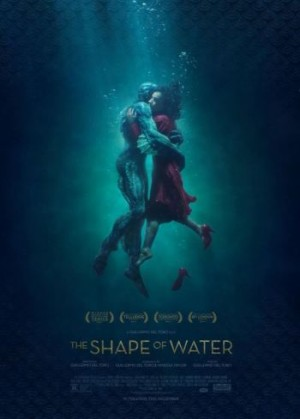 the-shape-of-water-