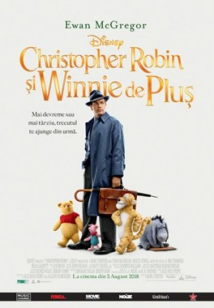 christopher-robin-